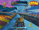 -13- Crash Tag Team Racing - Tire and Ice.fw.png