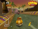 -15- Crash Tag Team Racing - Dead Heat.fw.png