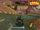 -16- Crash Tag Team Racing - Crash Test Mummies.fw.png
