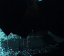 Daredevil (TV series)/Season One