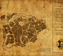 Averheim