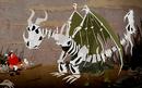 Knochenknacker Dragons-Buch der Drachen.png
