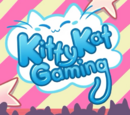 KittyKatGaming