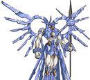 DivineDigimon
