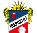 Club Irapuato