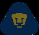 Pumas Naucalpan