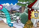 PP15 Snow Forts Sneak Peek.png