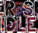 Super Smash Ridley