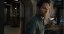 Ant-Man (film) 01.png