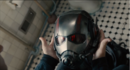 Ant-Man (film) 04.png