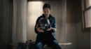 Ant-Man (film) 05.png