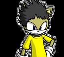 J the Fox