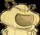 Flutterpedia Sketches