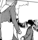 Yuichiro y Kimizuki hablando.png