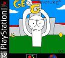 Geo Adventure
