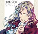 Maji LOVE Revolutions Idol Song: Camus