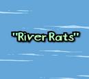 River Rats