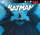 Batman (676)