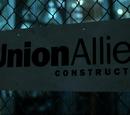 Union Allied Construction