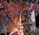 Dísir (Earth-616)