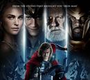 Thor (película)