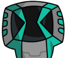 Totalitrix (J10)