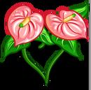 Ardour Anthurium-icon.png