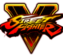 Street Fighter V (series)