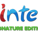 Painterly: Signature Edition