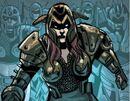 Gullveig (Earth-616) from Angela Asgard's Assassin Vol 1 3 001.jpg