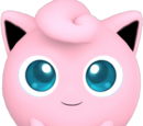 Jigglypuff (SSBR)