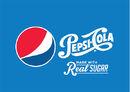 Pepsi Cola Logo 2014 with 2008 logo.jpg