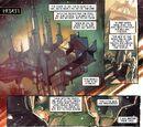 Sera (Earth-616)