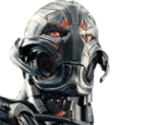 Ultron (Earth-TRN10050)
