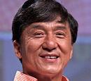 Jackie Chan (1954)