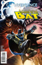 Convergence Batman Shadow of the Bat Vol 1 1.jpg