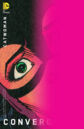 Convergence Catwoman Vol 1 1 Variant.jpg