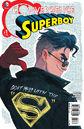 Convergence Superboy Vol 1 1.jpg