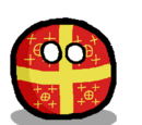 Latin Empireball