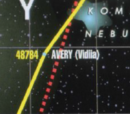 Avery-System