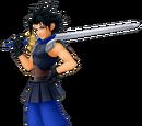 Kingdom Hearts Wiki:Artigos Destacados