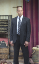 Agent Hart (Earth-199999) from Marvel's Agents of S.H.I.E.L.D. Season 2 17 001.png