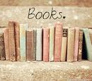 Book Index