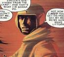 Characters (Comics)