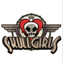 Skullgirls Logo Alternativo.png
