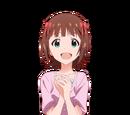 Vocal Idol
