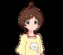 Kinoshita Hinata