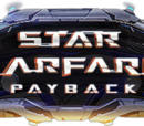 Clans and info/Star Warfare 2