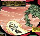 Devil Doom (Archie)