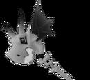 Dragón Naciente